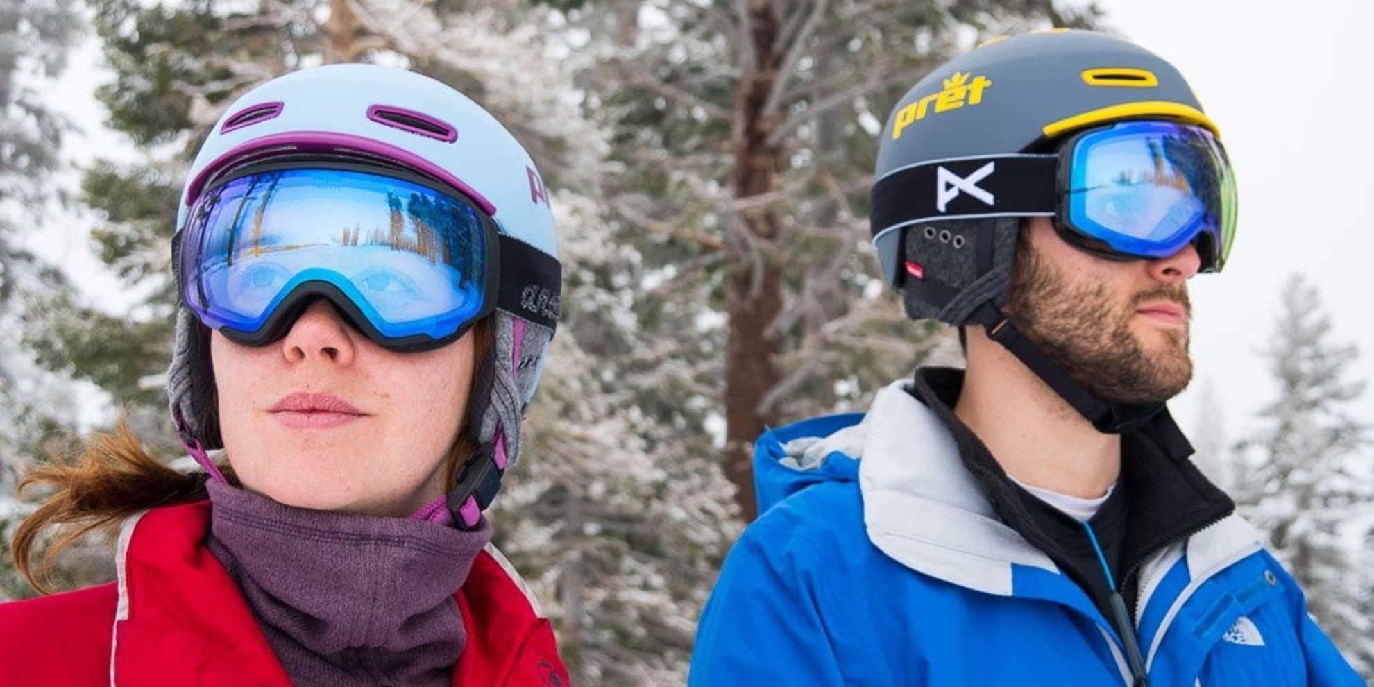 Picture of Snowsports Helmet Rental